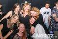 Moritz_Disco Music Night, Rooms Club Heilbronn, 11.04.2015_-16.JPG