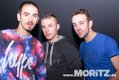 Moritz_Disco Music Night, Rooms Club Heilbronn, 11.04.2015_-17.JPG