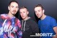 Moritz_Disco Music Night, Rooms Club Heilbronn, 11.04.2015_-17.JPG