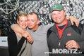 Moritz_Disco Music Night, Rooms Club Heilbronn, 11.04.2015_-18.JPG