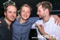 Moritz_Disco Music Night, Rooms Club Heilbronn, 11.04.2015_-19.JPG