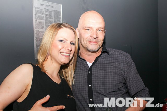 Moritz_Disco Music Night, Rooms Club Heilbronn, 11.04.2015_-20.JPG