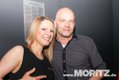 Moritz_Disco Music Night, Rooms Club Heilbronn, 11.04.2015_-20.JPG