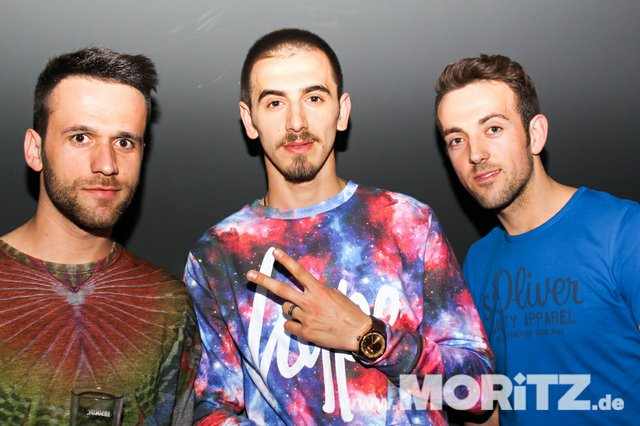 Moritz_Disco Music Night, Rooms Club Heilbronn, 11.04.2015_-21.JPG