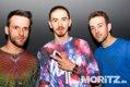 Moritz_Disco Music Night, Rooms Club Heilbronn, 11.04.2015_-21.JPG