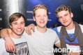 Moritz_Disco Music Night, Rooms Club Heilbronn, 11.04.2015_-22.JPG