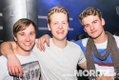 Moritz_Disco Music Night, Rooms Club Heilbronn, 11.04.2015_-22.JPG