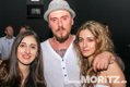 Moritz_Disco Music Night, Rooms Club Heilbronn, 11.04.2015_-23.JPG