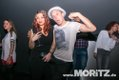Moritz_Disco Music Night, Rooms Club Heilbronn, 11.04.2015_-24.JPG