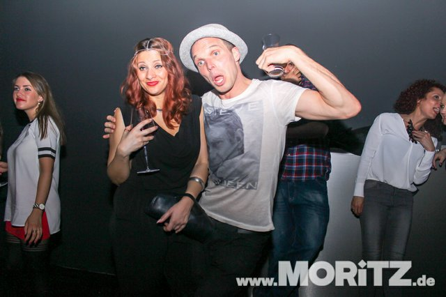 Moritz_Disco Music Night, Rooms Club Heilbronn, 11.04.2015_-24.JPG