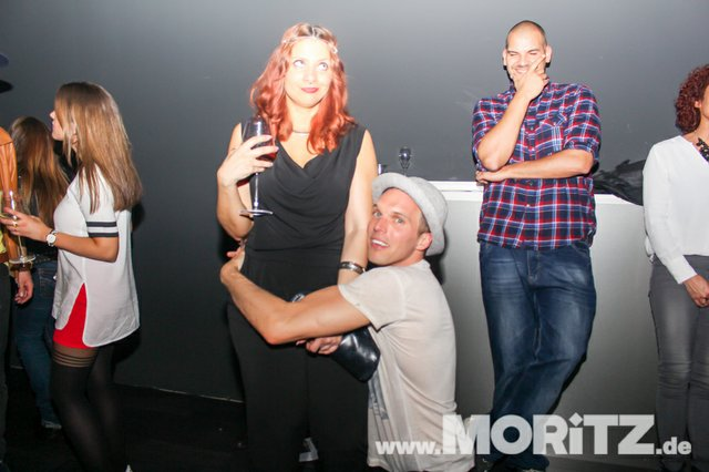 Moritz_Disco Music Night, Rooms Club Heilbronn, 11.04.2015_-25.JPG