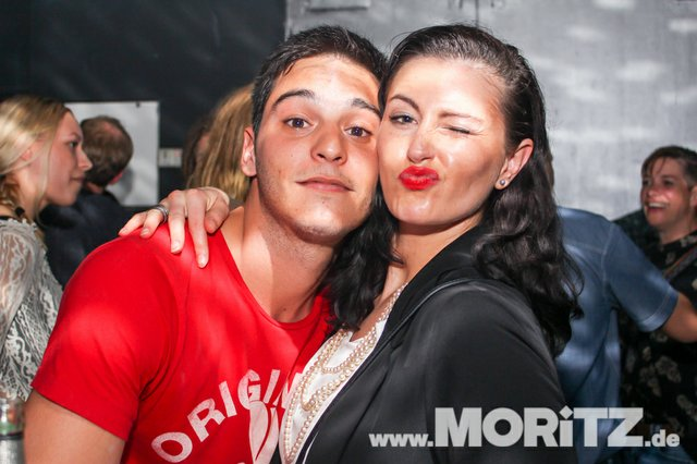 Moritz_Disco Music Night, Rooms Club Heilbronn, 11.04.2015_-26.JPG