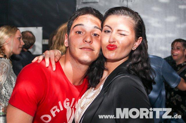 Moritz_Disco Music Night, Rooms Club Heilbronn, 11.04.2015_-26.JPG