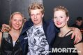 Moritz_Disco Music Night, Rooms Club Heilbronn, 11.04.2015_-27.JPG