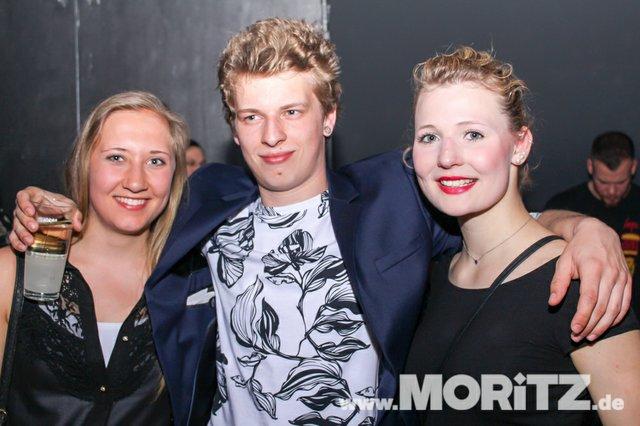 Moritz_Disco Music Night, Rooms Club Heilbronn, 11.04.2015_-27.JPG