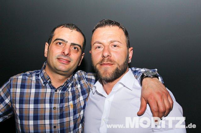 Moritz_Disco Music Night, Rooms Club Heilbronn, 11.04.2015_-28.JPG