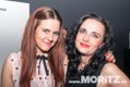 Moritz_Disco Music Night, Rooms Club Heilbronn, 11.04.2015_-29.JPG