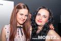 Moritz_Disco Music Night, Rooms Club Heilbronn, 11.04.2015_-29.JPG