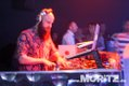 Moritz_Disco Music Night, Rooms Club Heilbronn, 11.04.2015_-30.JPG
