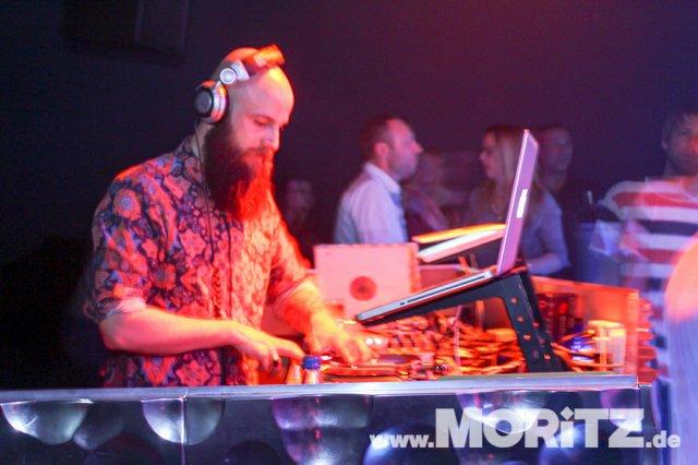 Moritz_Disco Music Night, Rooms Club Heilbronn, 11.04.2015_-30.JPG