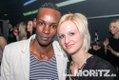 Moritz_Disco Music Night, Rooms Club Heilbronn, 11.04.2015_-31.JPG