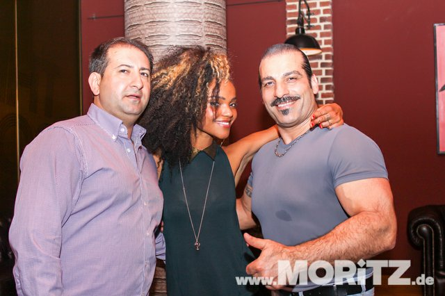 Moritz_Disco Music Night, Rooms Club Heilbronn, 11.04.2015_-32.JPG