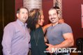 Moritz_Disco Music Night, Rooms Club Heilbronn, 11.04.2015_-32.JPG
