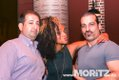 Moritz_Disco Music Night, Rooms Club Heilbronn, 11.04.2015_-33.JPG