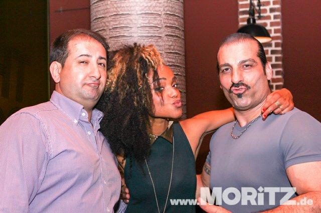 Moritz_Disco Music Night, Rooms Club Heilbronn, 11.04.2015_-33.JPG