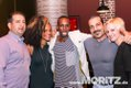 Moritz_Disco Music Night, Rooms Club Heilbronn, 11.04.2015_-34.JPG