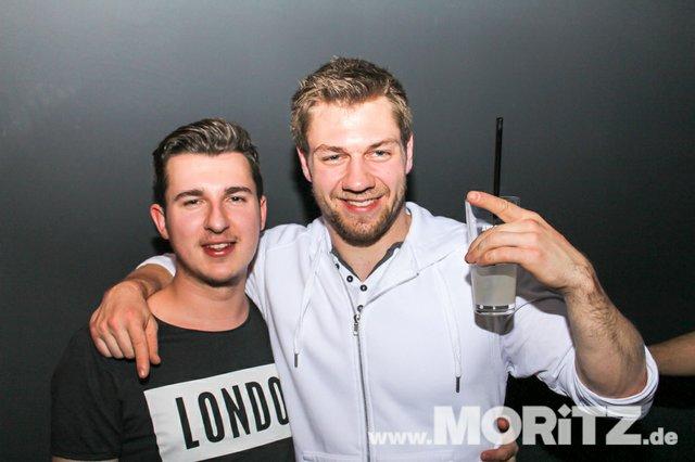 Moritz_Disco Music Night, Rooms Club Heilbronn, 11.04.2015_-35.JPG