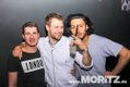 Moritz_Disco Music Night, Rooms Club Heilbronn, 11.04.2015_-36.JPG