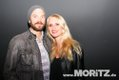 Moritz_Disco Music Night, Rooms Club Heilbronn, 11.04.2015_-37.JPG