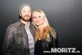 Moritz_Disco Music Night, Rooms Club Heilbronn, 11.04.2015_-37.JPG