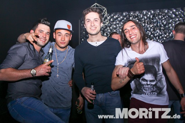 Moritz_Disco Music Night, Rooms Club Heilbronn, 11.04.2015_-39.JPG