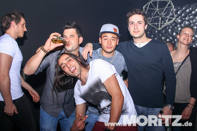 Moritz_Disco Music Night, Rooms Club Heilbronn, 11.04.2015_-40.JPG