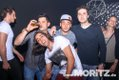 Moritz_Disco Music Night, Rooms Club Heilbronn, 11.04.2015_-40.JPG