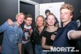 Moritz_Disco Music Night, Rooms Club Heilbronn, 11.04.2015_-42.JPG