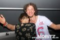 Moritz_Disco Music Night, Rooms Club Heilbronn, 11.04.2015_-43.JPG