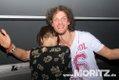 Moritz_Disco Music Night, Rooms Club Heilbronn, 11.04.2015_-43.JPG