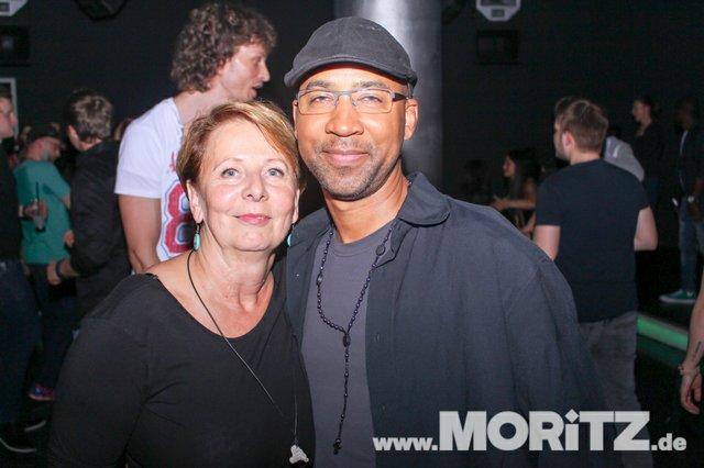 Moritz_Disco Music Night, Rooms Club Heilbronn, 11.04.2015_-44.JPG