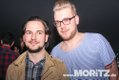 Moritz_Disco Music Night, Rooms Club Heilbronn, 11.04.2015_-45.JPG