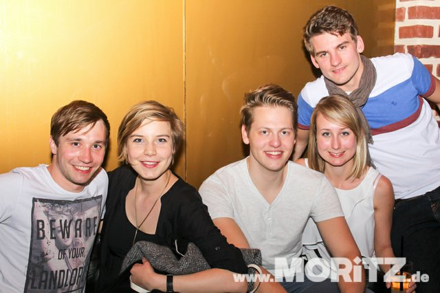 Moritz_Disco Music Night, Rooms Club Heilbronn, 11.04.2015_-46.JPG