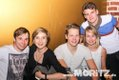 Moritz_Disco Music Night, Rooms Club Heilbronn, 11.04.2015_-46.JPG
