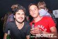 Moritz_Disco Music Night, Rooms Club Heilbronn, 11.04.2015_-47.JPG