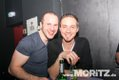 Moritz_Disco Music Night, Rooms Club Heilbronn, 11.04.2015_-48.JPG
