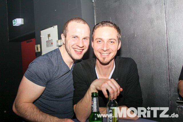Moritz_Disco Music Night, Rooms Club Heilbronn, 11.04.2015_-48.JPG