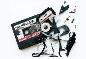 Keller Klub - Keller Mixtape