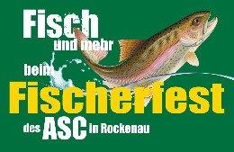 Fischerfest as.jpg