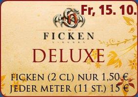 Ficken Deluxe.